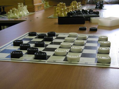 Россиянка Тамара Тансыккужина выиграла чемпионат мира по шашкам и стала семикратной победительницей ЧМ
