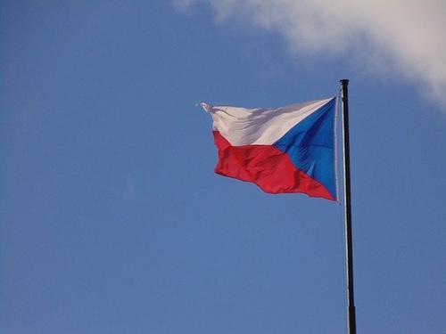 Чехия намерена вынести свои подозрения по Врбетице в отношении РФ на неформальный саммит ЕС 8 мая