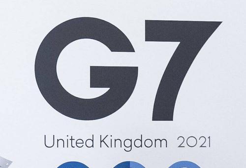 Главы МИД стран G7 высказались за стабильные и предсказуемые отношения с Россией