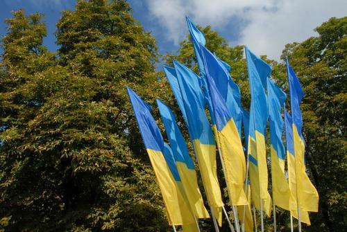Глава ЛНР спрогнозировал негативные последствия для Украины от поддержки Запада