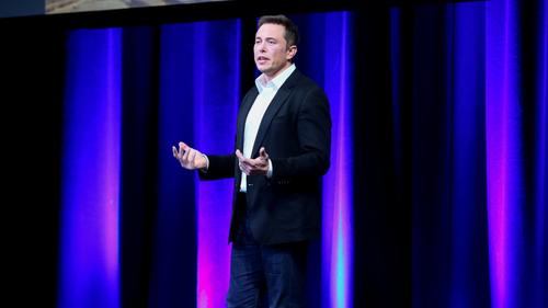 100 миллионов долларов от Илона Маска за экологичные инновации