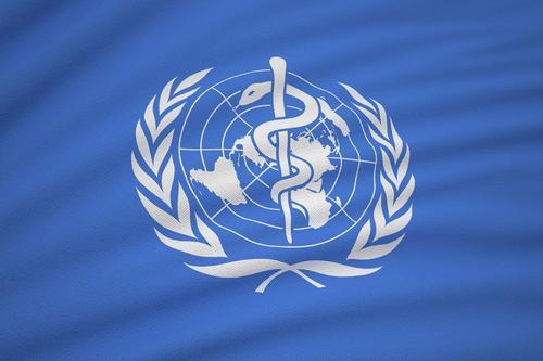 ВОЗ выступила с призывом приостановить патентную защиту вакцин от коронавируса