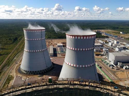 Sohu: Украина может исчезнуть с карты мира в случае атаки против российских АЭС