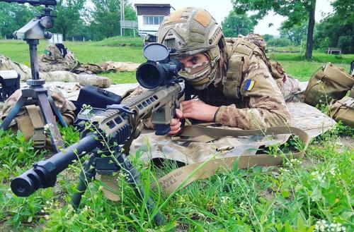 Ветеран ДНР «Лютый»: Россия обязательно вмешается в случае нападения Украины на республики Донбасса