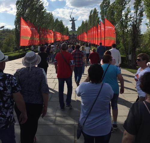 Министр просвещения России Сергей Кравцов сообщил о начале проверки школьных учебников истории