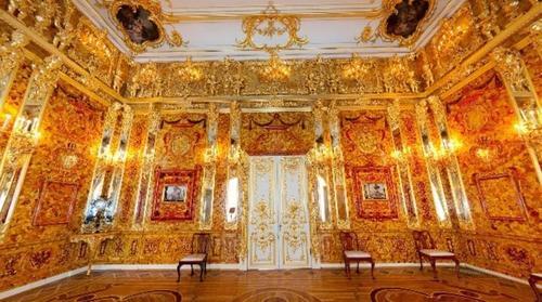 Эпохальные легенды. Тайны прусских королей