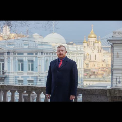 Несостоявшегося губернатора Приморья Андрея Ищенко родственники «сдали» в психдиспансер?
