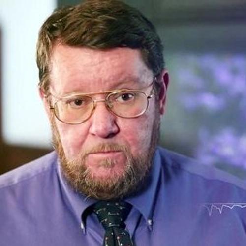 Сатановский написал совет, как России можно ответить Чехии на требования выплатить компенсации за взрывы во Врбетице