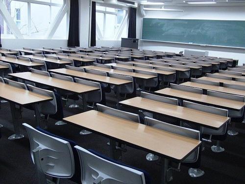 Источник в правоохранительных органах: мотивом нападения на школу в Казани могла быть месть