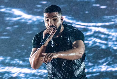Журнал Billboard назвал лучшего музыканта прошлого десятилетия