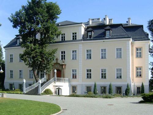 О сообществе «Кружок Крейсау», отважных немецких борцах с нацистами