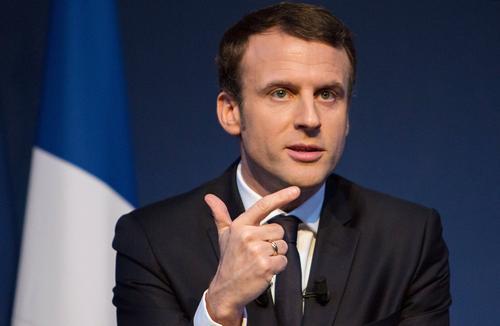 Франция и Иран готовы оказать помощь Армении