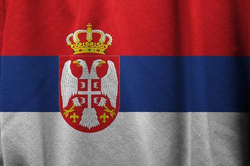 Глава МВД Сербии: Белград отказывается участвовать в «антироссийской истерии»