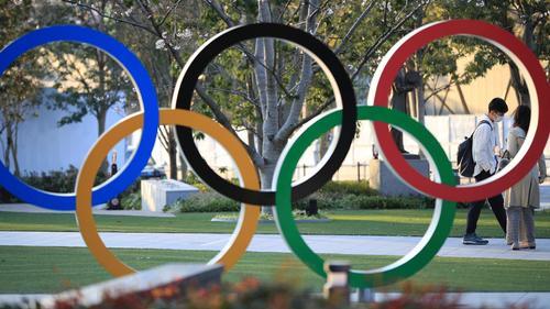Японцы недовольны готовящейся Олимпиадой из-за коронавирусной обстановки
