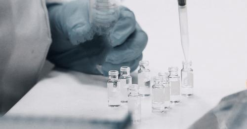 Индийский коронавирусный штамм В.1.617 может быть намного заразнее британского