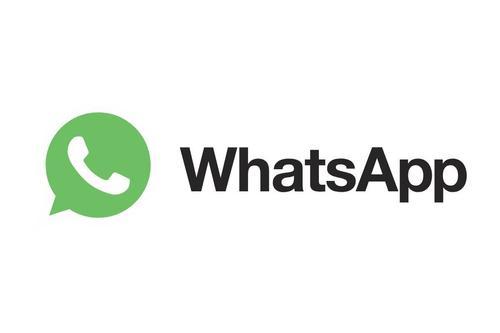 Депутат Антон Горелкин: Новая политика конфиденциальности для пользователей WhatsApp противоречит этике и законодательству РФ
