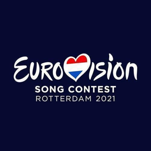 Международный конкурс «Евровидение» стартовал в Роттердаме