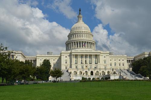 Белый дом одобрил продажу Израилю высокоточного оружия на 735 млн долларов