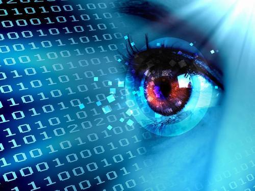 Как цифровые технологии «давят» на человека