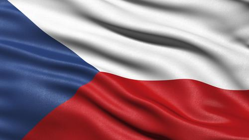 Глава Минюста Чехии Бенешова отреагировала на слова Земана о трех версиях случившегося во Врбетице