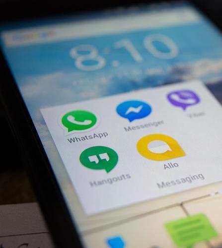 Мошенники нашли способ использовать обновленные правила WhatsApp в своих интересах