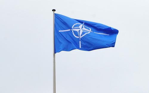 В НАТО заявили, что по-прежнему готовы к диалогу с Россией