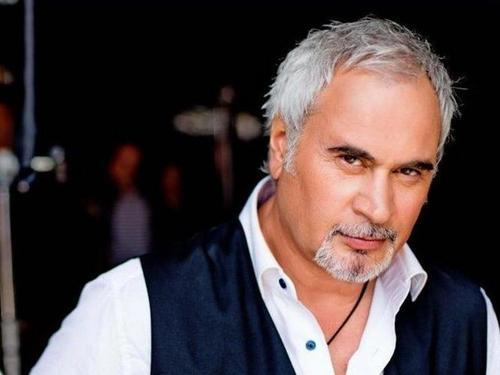 Валерий Меладзе: Мое средство от хандры – сон