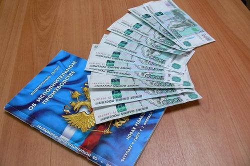 Промышленные предприятия Кубани получили четыре миллиарда на поддержку занятости