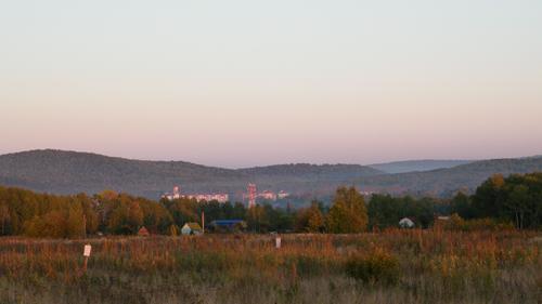 Поиск двух пропавших в Хабаровске детей ведется уже 40 лет
