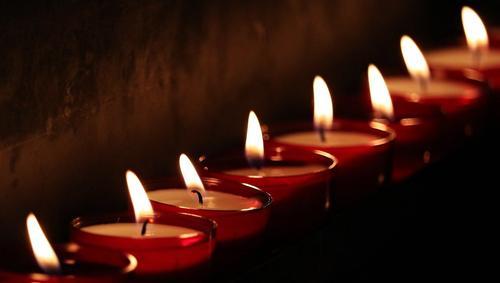 Голубев объявил 22 мая днем траура по погибшим на очистных сооружениях в Ростовской области