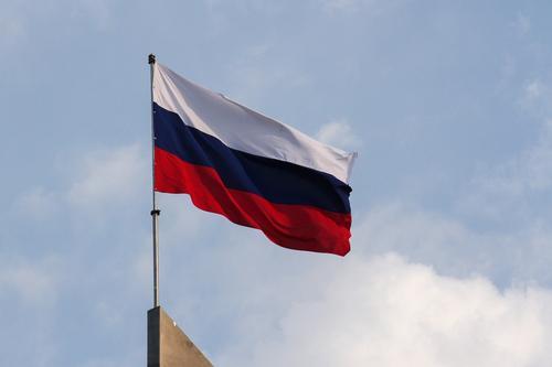 Политолог Ищенко: Донбасс рано или поздно станет частью России, процесс присоединения уже не остановить