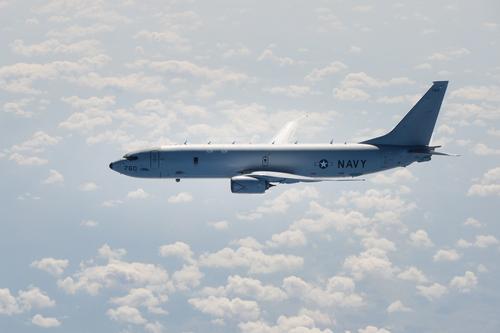 Военный аналитик Кнутов озвучил возможную опасность полетов самолетов-разведчиков НАТО возле границ России