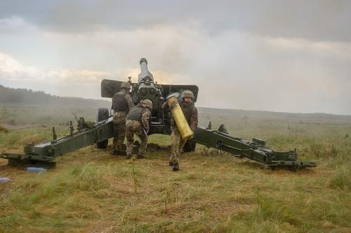 Бывший командир ДНР Стрелков назвал причину продолжения гражданской войны в Донбассе