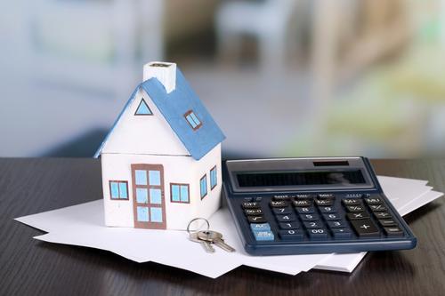Эксперты ожидают перегрева российского рынка недвижимости
