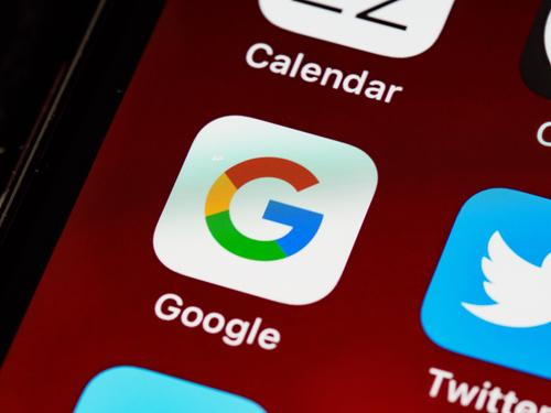 Коммерсантъ: Google подала в суд на Роскомнадзор