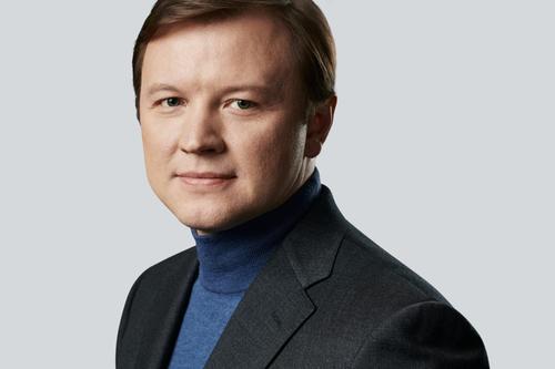 Москва предоставляет в аренду более 800 машино-мест, – Владимир Ефимов