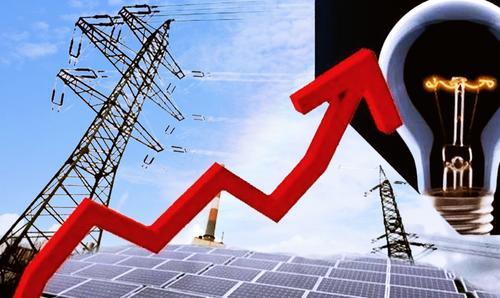 Энергососы: ради кого повышают тарифы