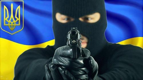 Украинский пропагандистский фильм пытались показать в Севастополе