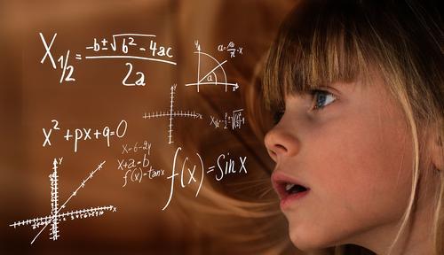 ФИНАЛ Викторины по финансовой математике, финансовой грамотности и цифровым финансовым технологиям – «Школьного финатлона»
