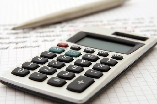 Аналитики Счетной палаты назвали средний размер страховой пенсии в России