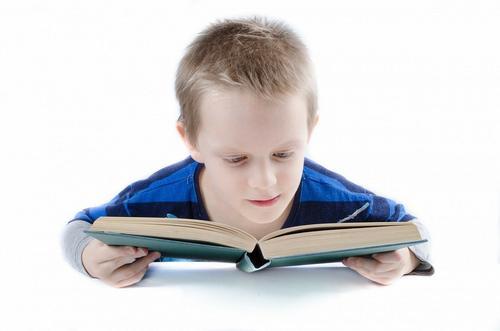 Как «Финатлон» помогает воспитывать финансово грамотное поколение
