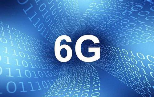 Полномасштабное коммерческое использование 6G в России начнется в 2035 году