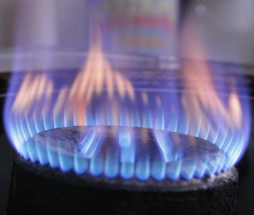 Совфед одобрил закон о бесплатном подключении к газу