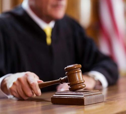 «Битва» за равенство полов. Латвийские судьи постановили, что нормы Стамбульской конвенции соответствуют Конституции