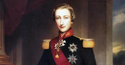 При короле Леопольде II в Бельгийском Конго было уничтожено до 15 миллионов человек