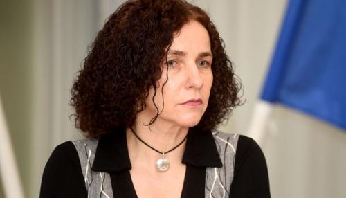 Экс-министр образования Латвии: Премьер страны живет хорошо, поэтому не понимает народ