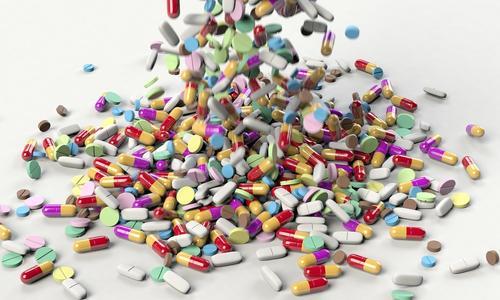 Вице-премьер Татьяна Голикова считает необходимым минимизировать импорт лекарственных препаратов