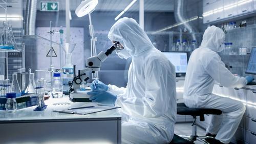 Генерал Ивашов: США проводят эксперименты в бывших советских биолабораториях