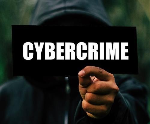 Эксперт Ватанабэ заявил, что Японию ожидает нынешнее положение Украины из-за кибератак из Китая