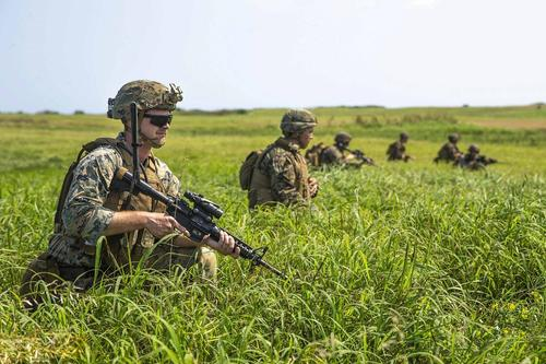 Сайт NetEase: российский комплекс «Нудоль» способен дезориентировать армию США с помощью уничтожения американских спутников